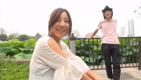 莉奈 20歳 デパート受付 - 【ナンパ連れ込み、隠し撮り 89 - 200GANA-422】