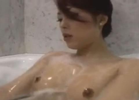 美しきレズビアン 綾瀬ルリ×琴乃夕夏
