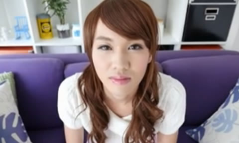 (ヒトヅマ写真)人妻から若妻までフェロモン満点のお乳えろ写真