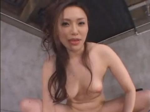 アダルト動画:松野ゆい