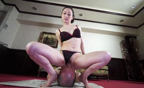 美しいメイド - 一ノ瀬アメリ