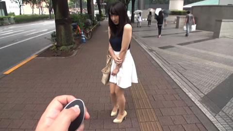 「恋する ショートパンツ」(イソラシ)