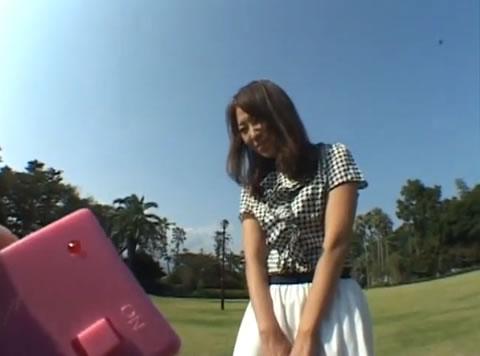 アダルト動画:兄貴の嫁とお忍び1泊旅行 -リモコンバイブ編-