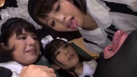 「三上香里菜…元スーパーモデルはお野菜大好き?」おかず動画15分 by 乳尻腿