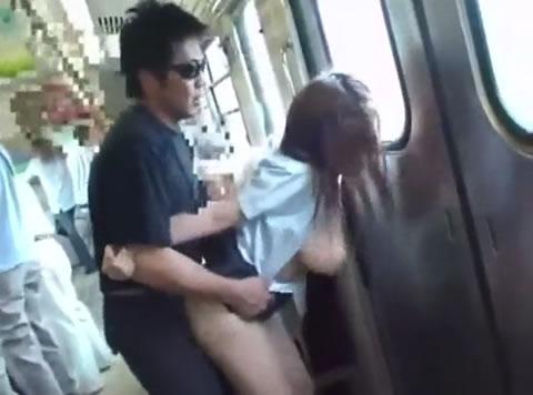 ★インパクトありすぎ!★サイクリング衣装がエロすぎる若妻をサイクリング途中で襲って野外でパコる!