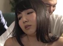 【SM】お嬢様、友田彩也香出演の中出し動画。友田彩也香 緊縛逆さ吊り、イラマチオ、蝋燭責め、輪姦中出し調教されるお嬢様