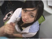 20091023_dkss-170703tek.jpg