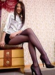 black_stockings-170215.jpg