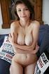 erotic_image_20170206.jpg