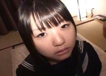 image12170107tsu.jpg