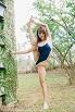 sexy_chinese_xi170401.jpg