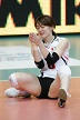 women_volleyba170430.jpg