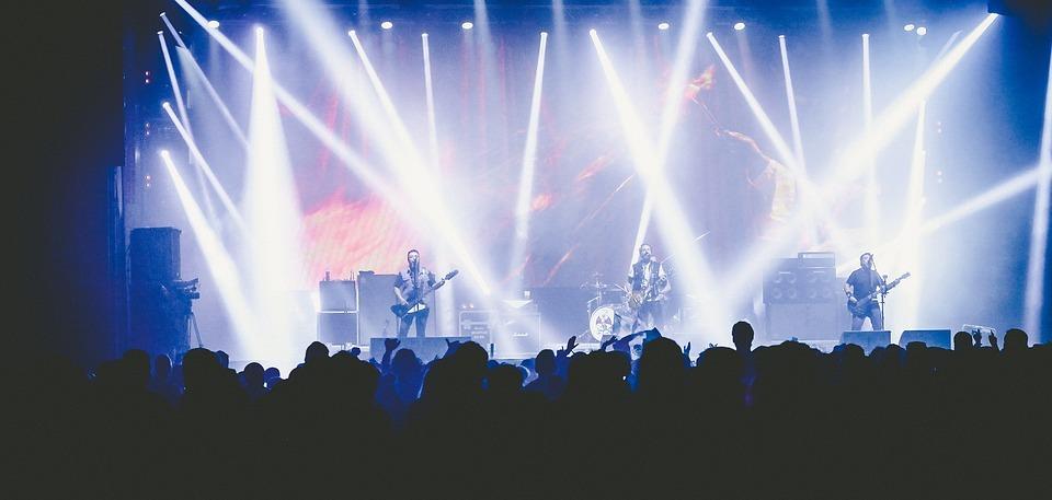 concert-1829918_960_720[1]