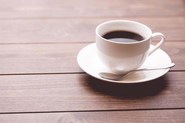 coffee20160715165504_TP_V1.jpg