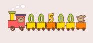500!.jpg
