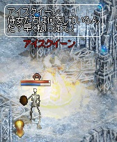 LinC0324.jpg