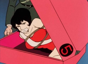 lupin the third 1st season 18 (3)