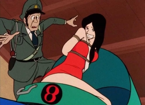 lupin the third 1st season 18 (4)