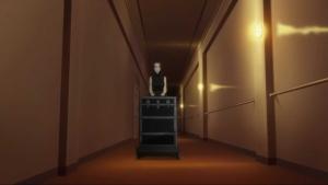 閃光のナイトレイド 00 (1)