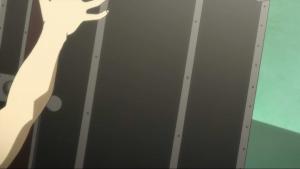 閃光のナイトレイド 00 (2)