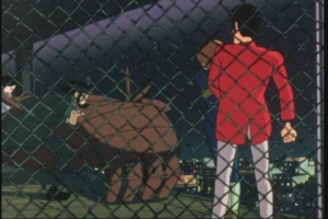 lupin 2nd series 155 (1)