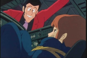 lupin 2nd series 155 (2)