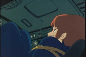 lupin 2nd series 155 (3)