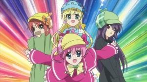 Tantei Opera Milky Holmes Dai 2 Maku 06 (2)