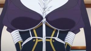 Monster Musume no Iru Nichijou 11 (5)