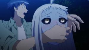 Monster Musume no Iru Nichijou 11