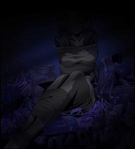 zombie loan 04 (2)