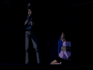 名探偵コナン 002 (2)