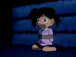 名探偵コナン 002 (3)