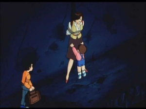 シティーハンター 第44話 (3)