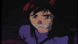 devilman lady 13 (5)
