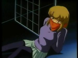 海の闇、月の影 OVA 02 (2) e