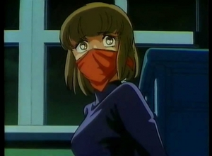 海の闇、月の影 OVA 02 (5) e
