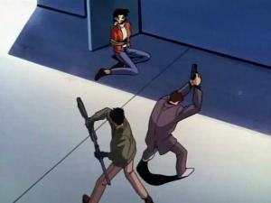 detective conan 014 (4)
