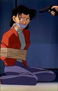 detective conan 014 (3)