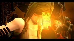 白騎士物語 古の鼓動 (5)
