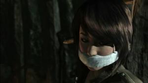 Tomb Raider (4)