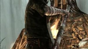Tomb Raider (8)