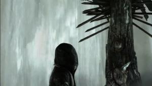 Tomb Raider (14)