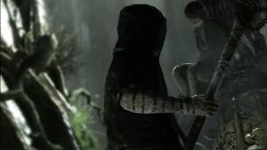Tomb Raider (15)