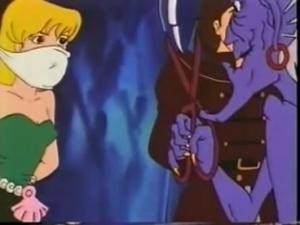 人魚姫 マリーナの冒険 05 (6)