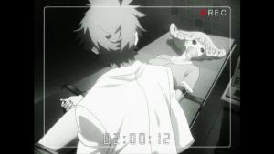 Shiki 14 (6)