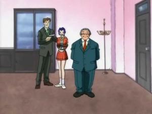 マイアミ☆ガンズ 03 (1)
