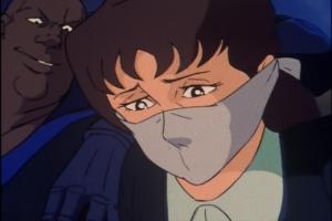 タイガーマスク二世 28 (6)