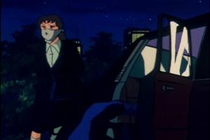 タイガーマスク二世 28 (10)