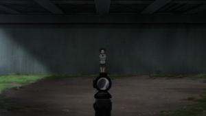 迷家‐マヨイガ‐ 06 (2)